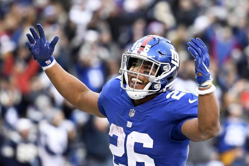 more photos 36ca4 55281 NFL Pro Bowl Skills Challenge 2019: Event Schedule, TV Info ...