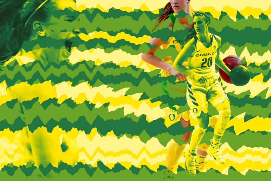 Inside the WNBA s Fight for Higher Pay  ef88646f5