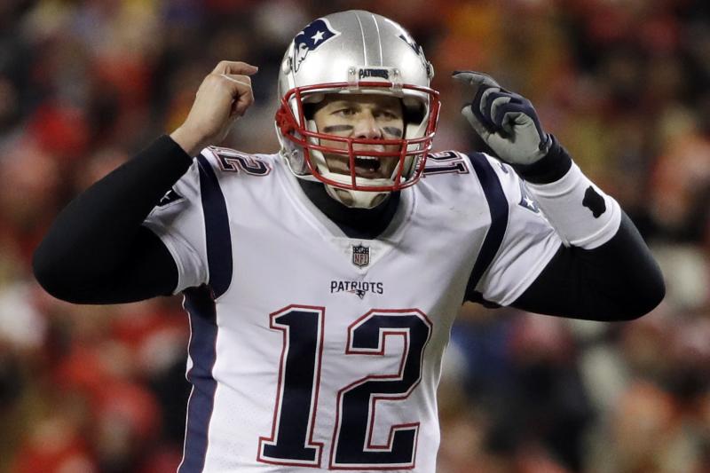 Super Bowl Odds 2019: Prop Picks, Spread Projections for Patriots vs. Rams