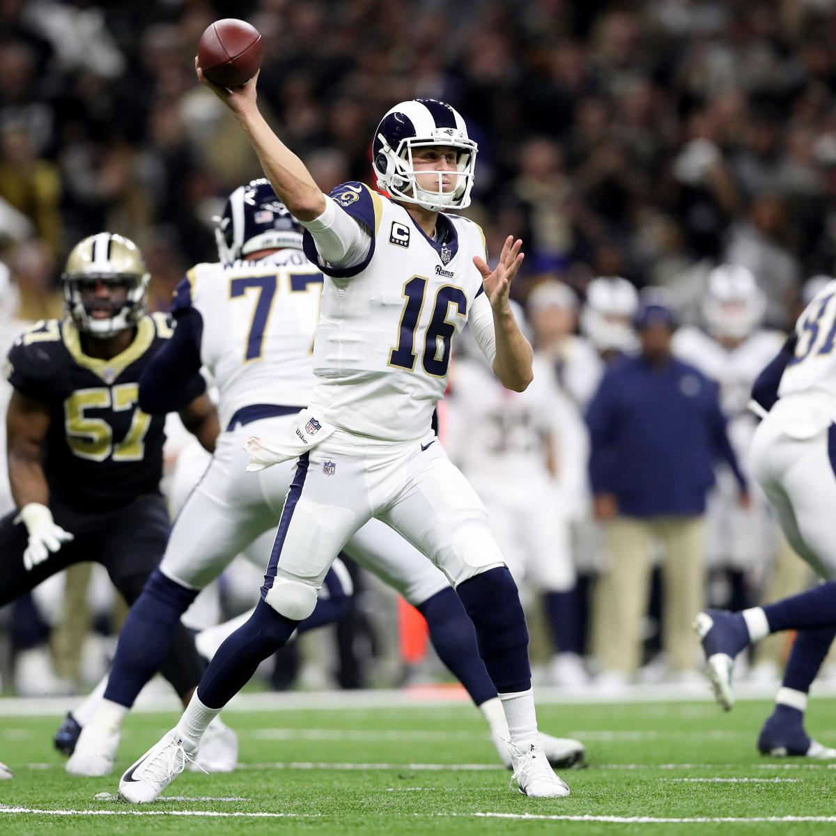Live super bowl betting lines benoit hudon fiscaliste kleinbettingen