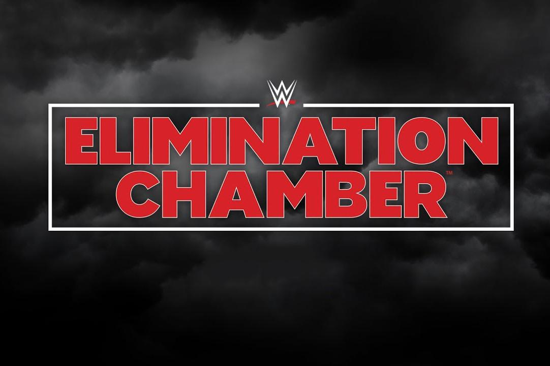 WWE Elimination Chamber Records and Stats to Know from Cage Match's History  | Bleacher Report | Latest News, Videos and Highlights