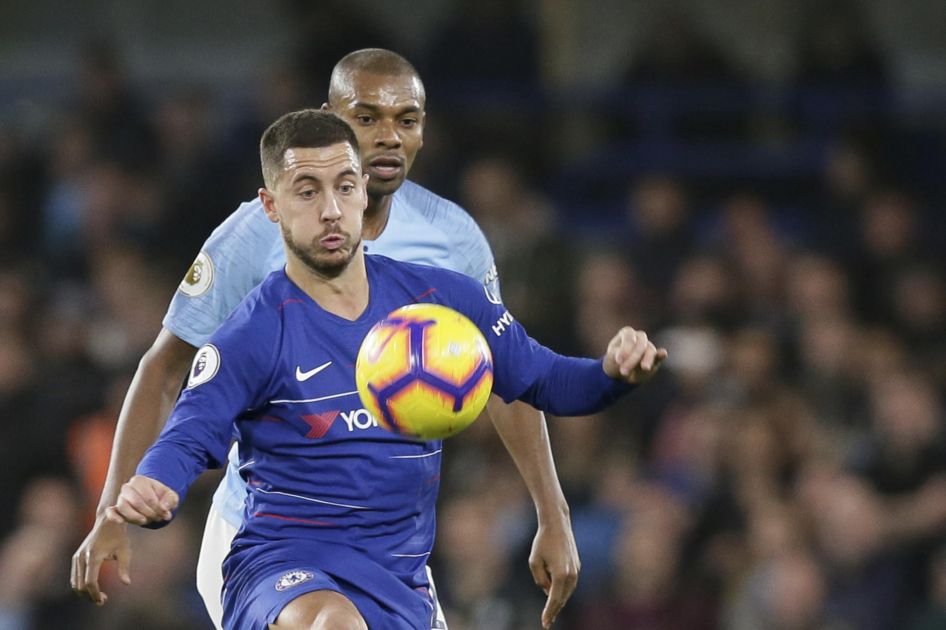 Manchester City Vs Chelsea Odds Preview Live Stream Tv Info Bleacher Report Latest News Videos And Highlights