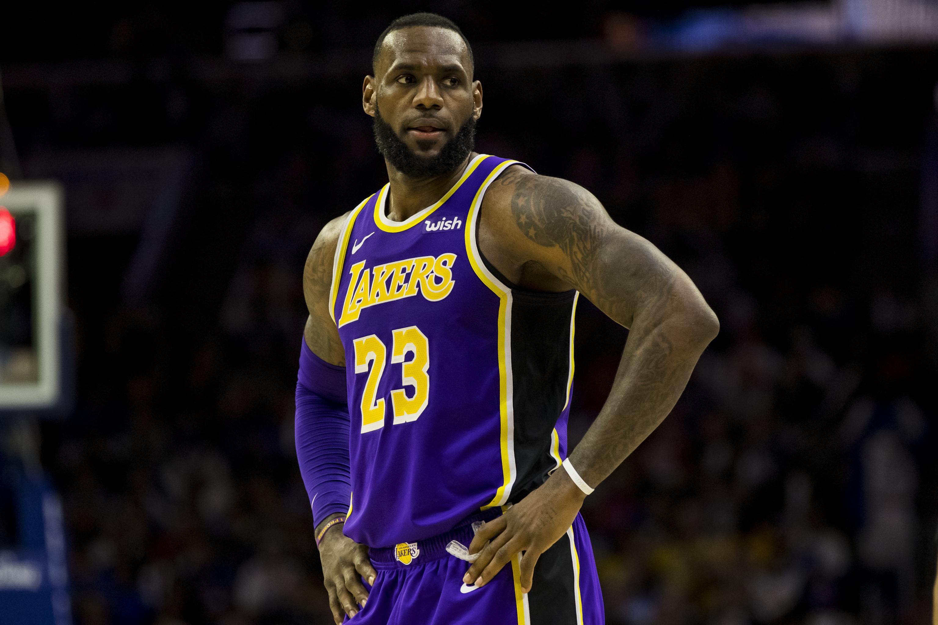 庫茲馬:NBA沒有哪支球隊能長盛不衰,勇士也不行,不過LeBron除外!-Haters-黑特籃球NBA新聞影音圖片分享社區
