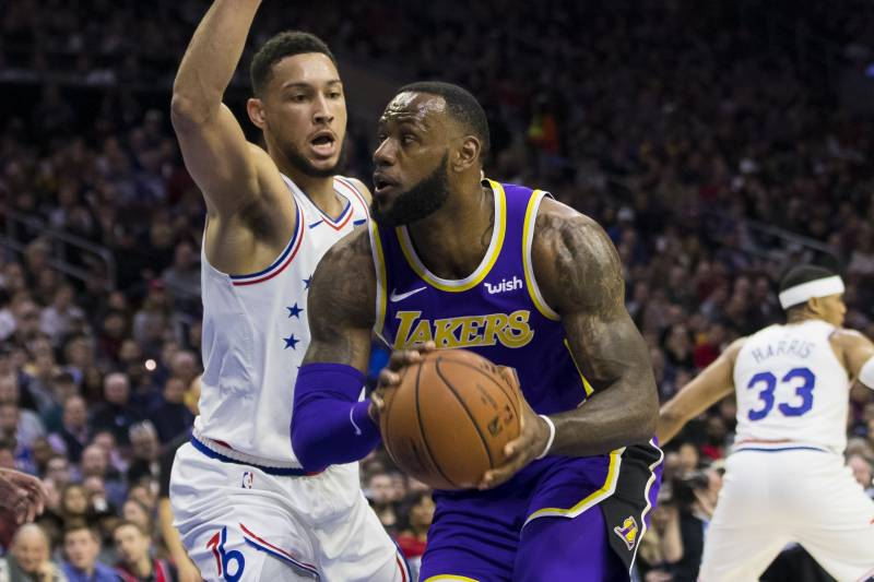 698b7439b 10 Bold Predictions for 2019 NBA All-Star Weekend