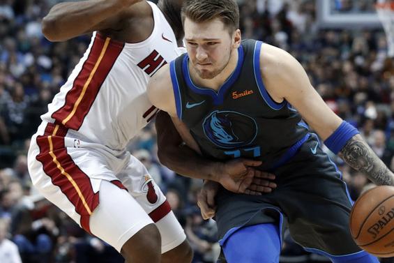 f1b3c9270a9a1f NBA All-Star Weekend 2019  Updated TV