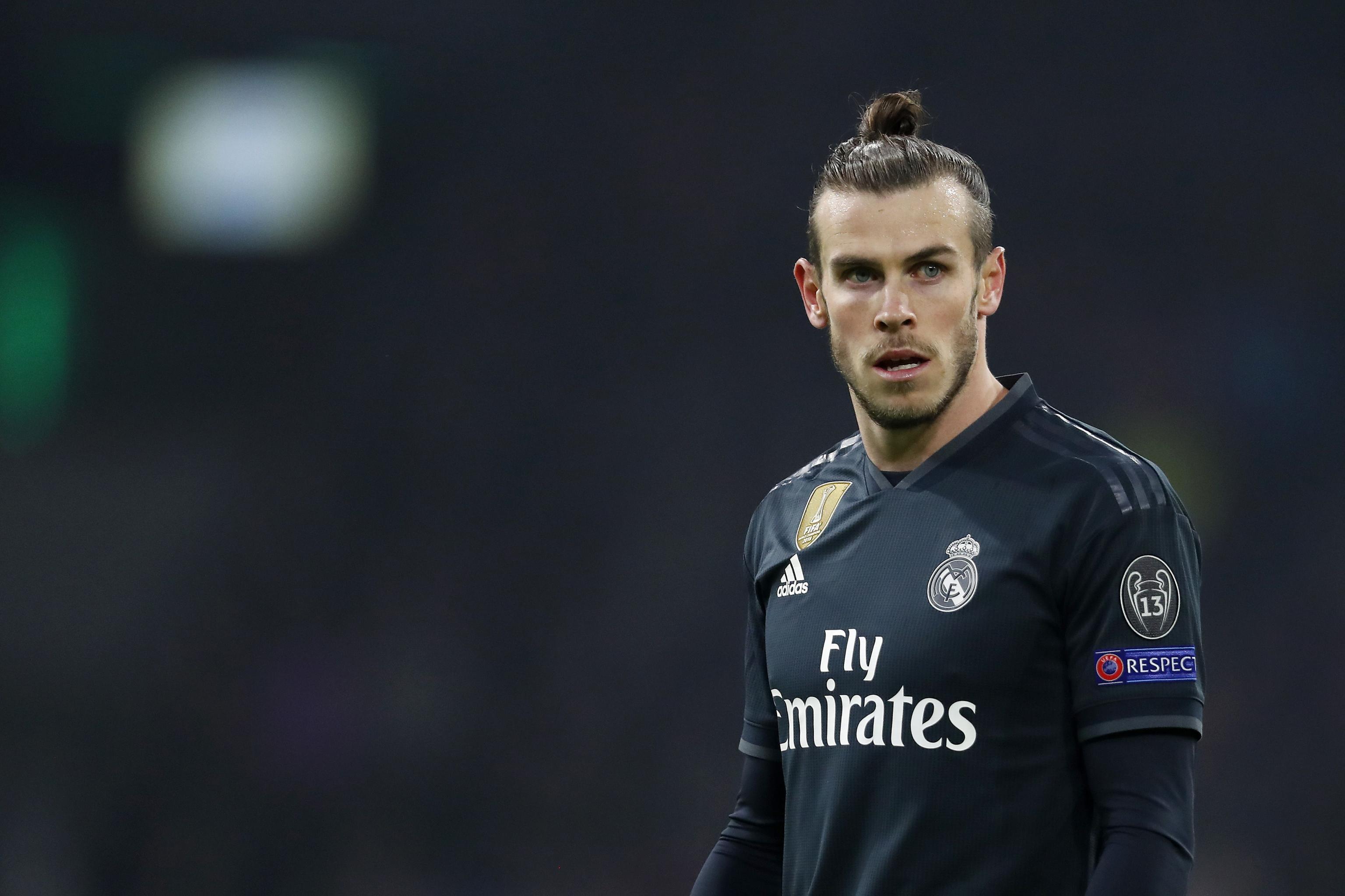 sale retailer a1afa e1089 Thibaut Courtois: Gareth Bale, Toni Kroos Rejected Dinner ...