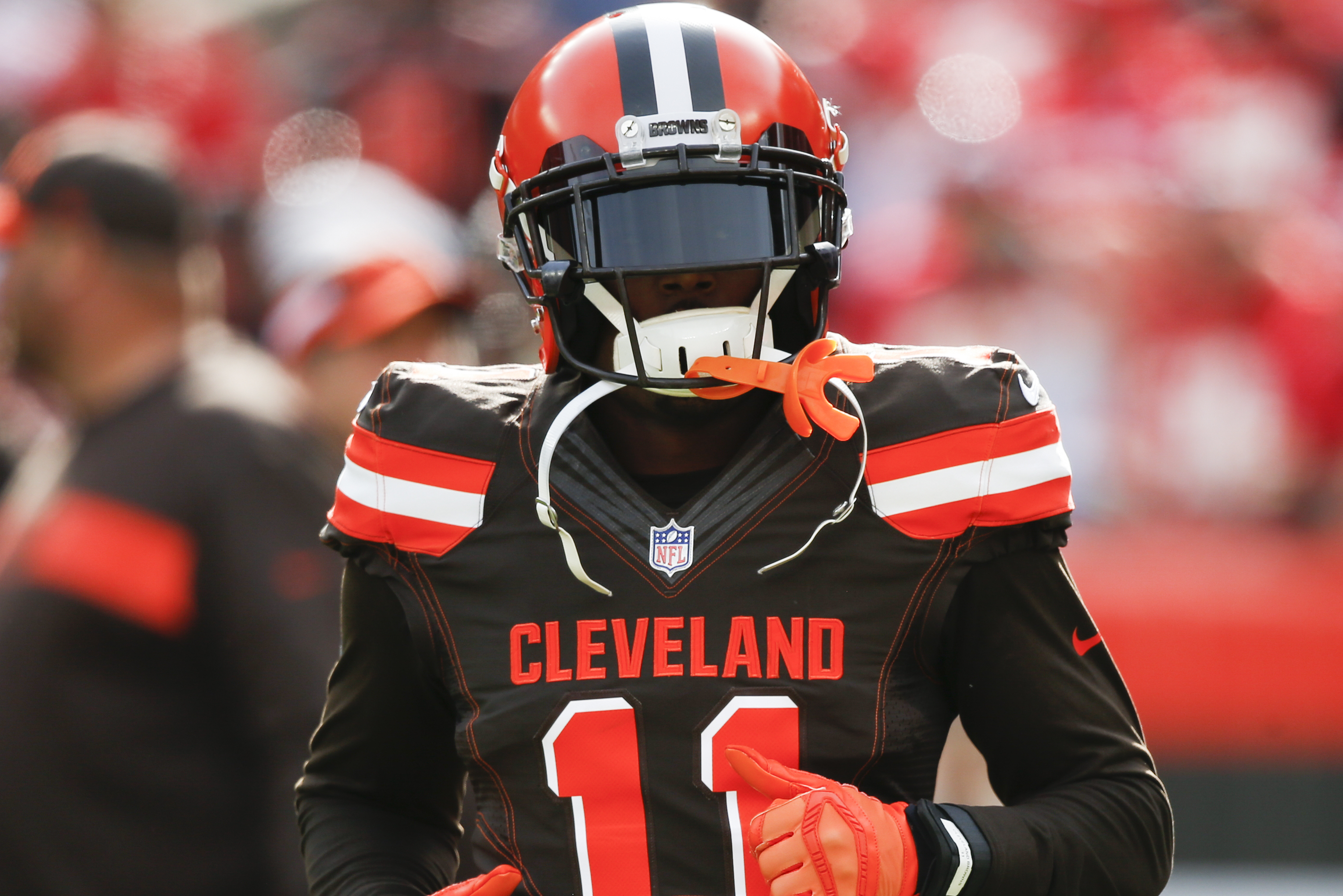 reputable site 28959 52990 Antonio Callaway's Drug Possession Charge from 2018 Arrest ...