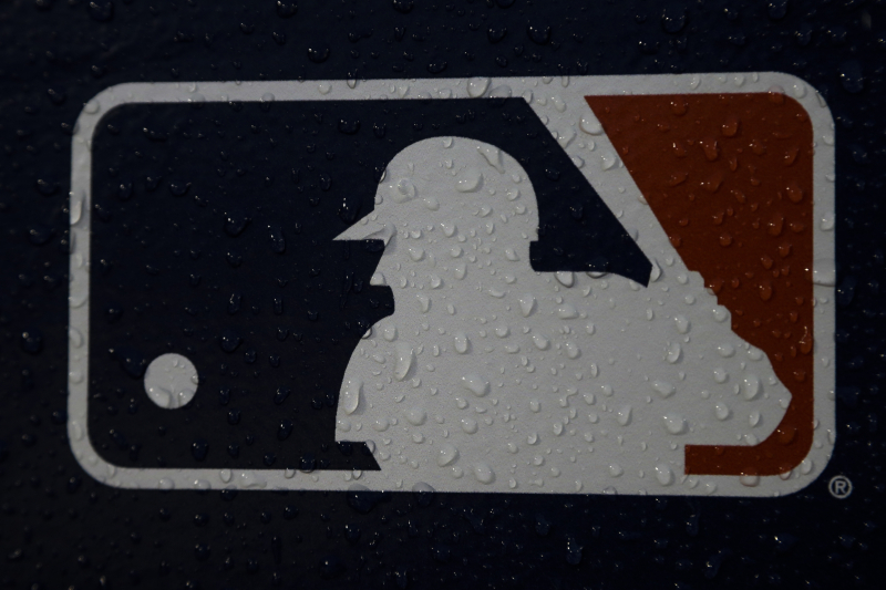 MLB Announces 20-Second Pitch Clock for Spring Training Games