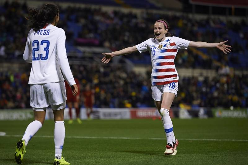 12ba9b72f USA vs. Japan Women s Soccer  Date