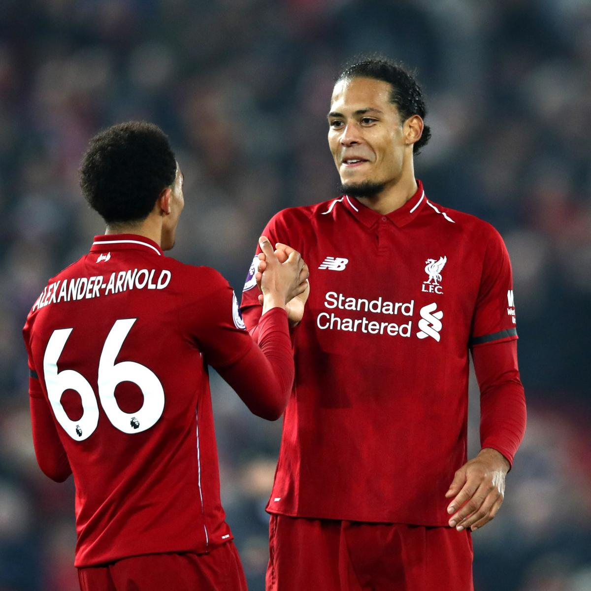 Epl table 2019 week 28 standings after wednesday 39 s - Barclays premier league ranking table ...