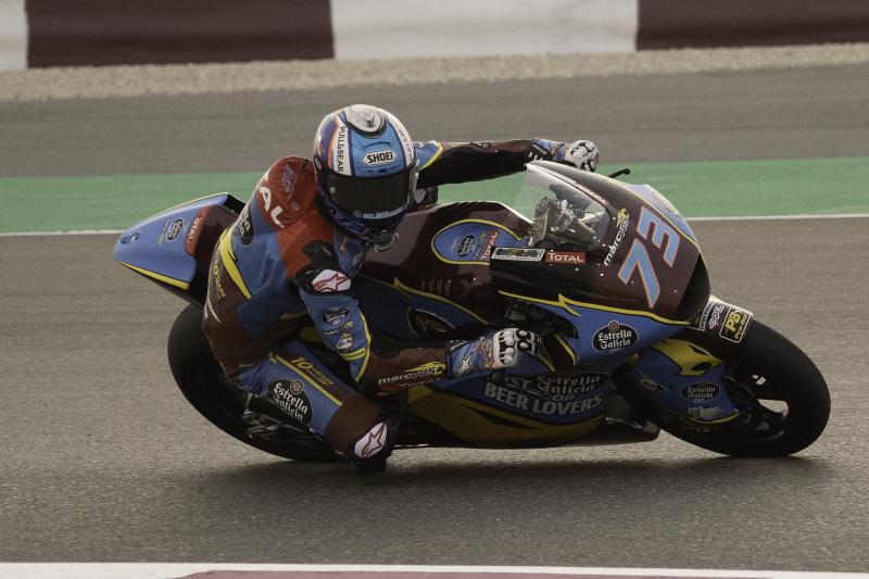 flipboard motogp grand prix of qatar 2019 race schedule live stream and top riders. Black Bedroom Furniture Sets. Home Design Ideas