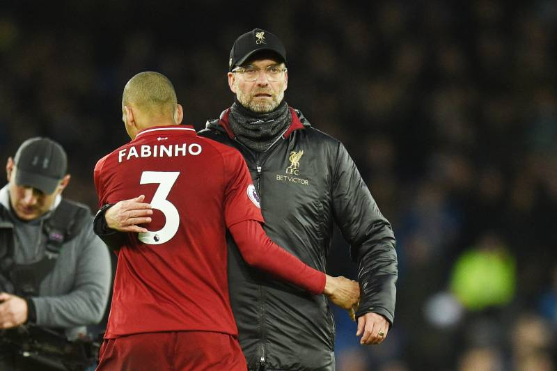 Liverpool vs  Burnley: Odds, Preview, Live Stream, TV Info