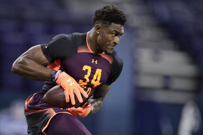 2019 Best Fantasy Football Players Fantasy Football 2019: Ranking Top Rookies After Combine