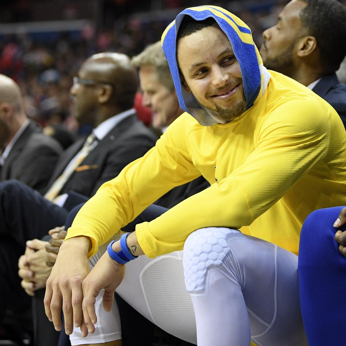 Just over three months after nine-year-old Riley Morrison penned a letter to Golden State Warriors point guard Stephen Curry expressing frustration that she couldn't find any ...