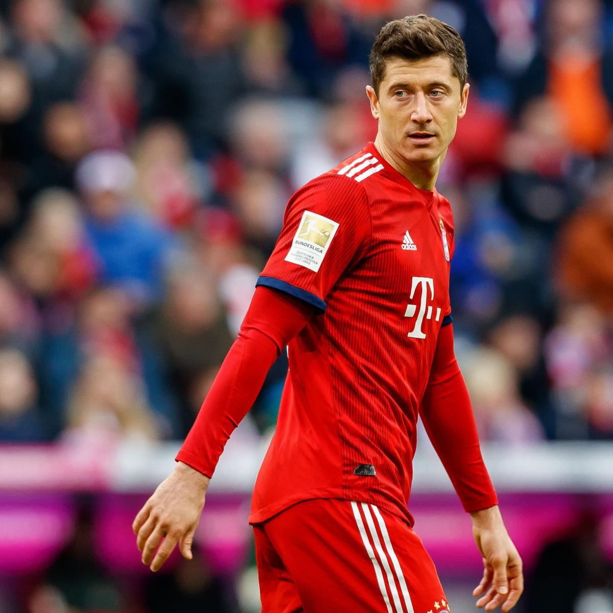Bayern Munich Vs Liverpool Preview Live Stream And Tv