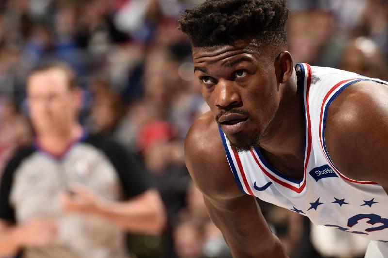 b17394f45 NBA Rumors  Latest on Kawhi Leonard