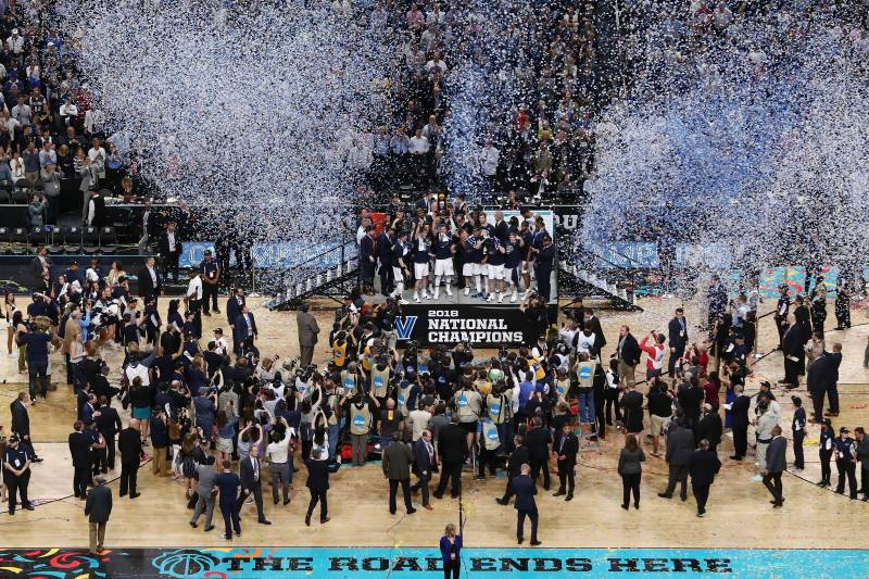 Ncaa Bracket 2019 Tips Info And More For Top March Madness Games