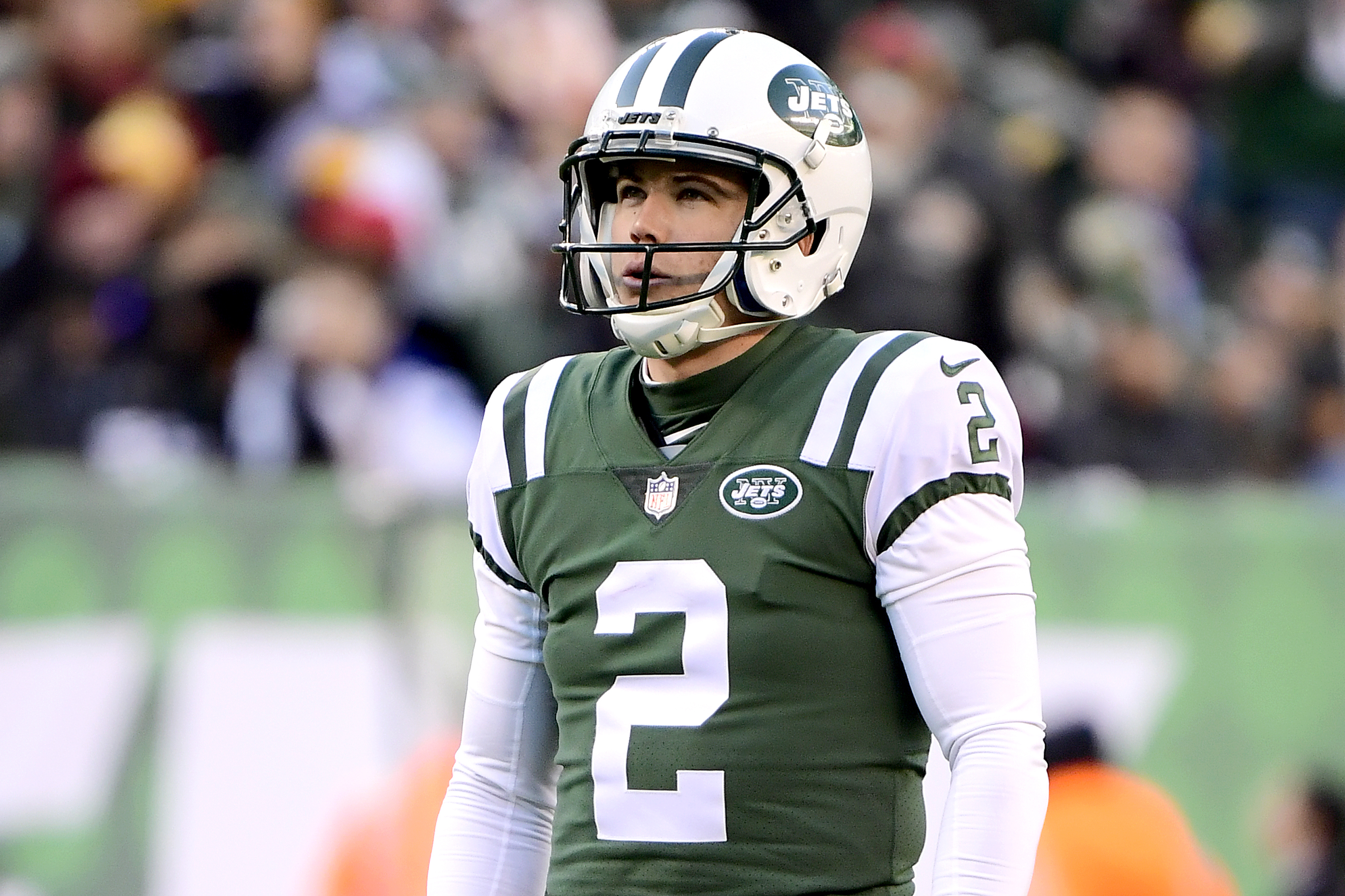 info for 3aa0f 0f7a6 Ex-Jets Pro Bowl Kicker Jason Myers Reportedly to Sign ...