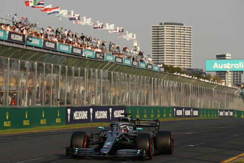 flipboard formula 1 2019 when and where to watch australian grand prix in india coverage on. Black Bedroom Furniture Sets. Home Design Ideas