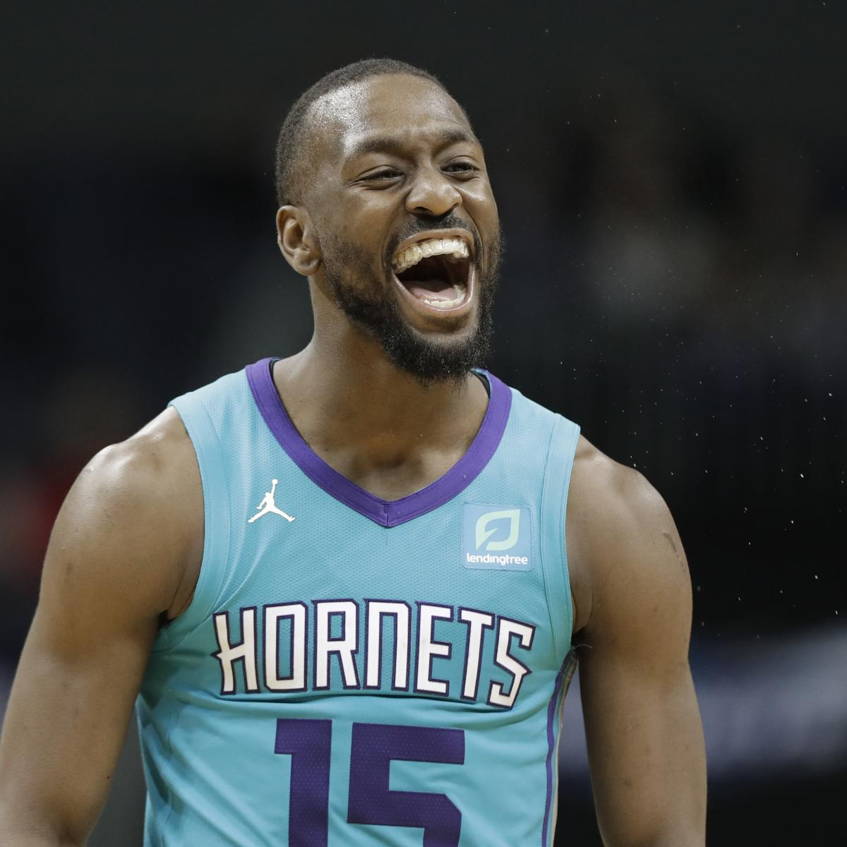 77c66f65c06b Could Kemba Walker Fill the Kyrie Irving