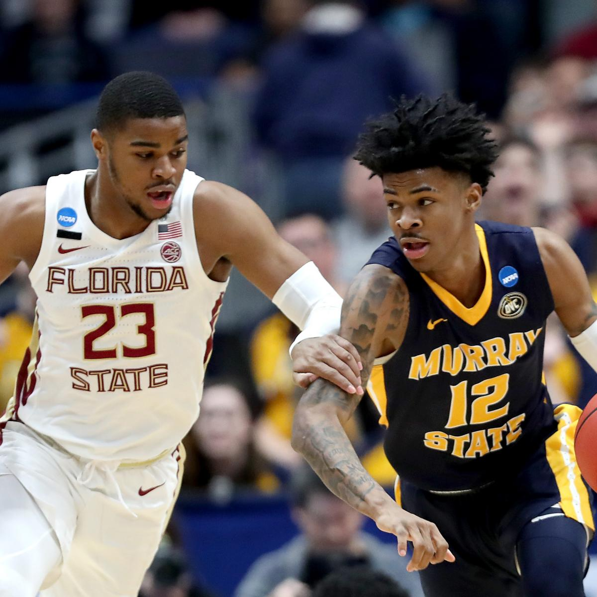 Colorado Shooting R H Youtube Com: Ja Morant Gives Autographed Shoes To Young Fan After NCAA