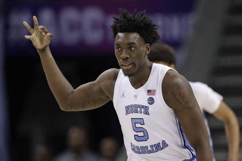 NBA Mock Draft 2019: Latest Predictions Entering Sweet 16 | Bleacher