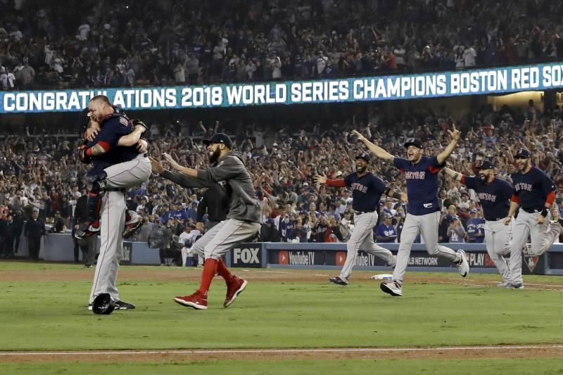 c9242876d1b Scott Miller s 2019 MLB Predictions for Every Team