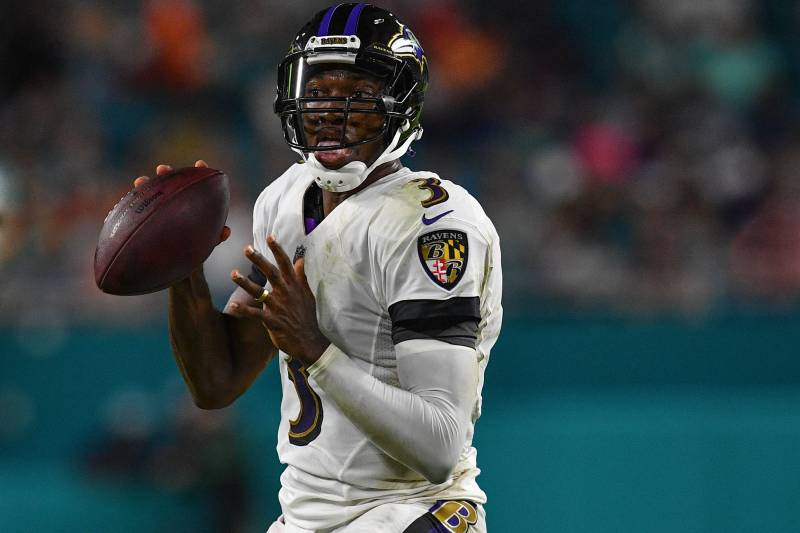 uk availability a5f16 47046 Report: Robert Griffin III Sued by Ex-Agent for $650K ...