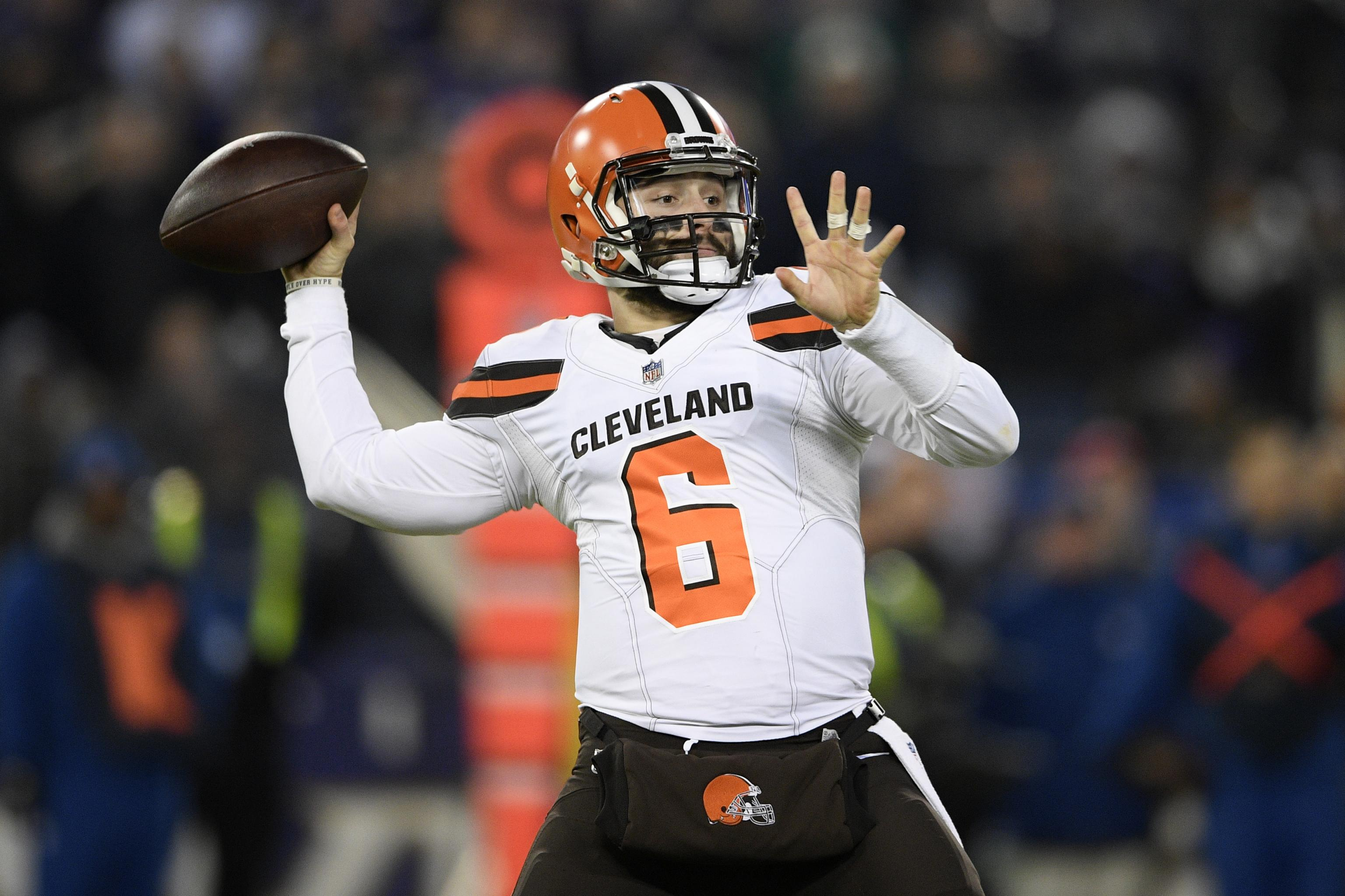 206d00b3 2019 NFL Preseason Schedule Released: Opponents, Dates, Times and ...