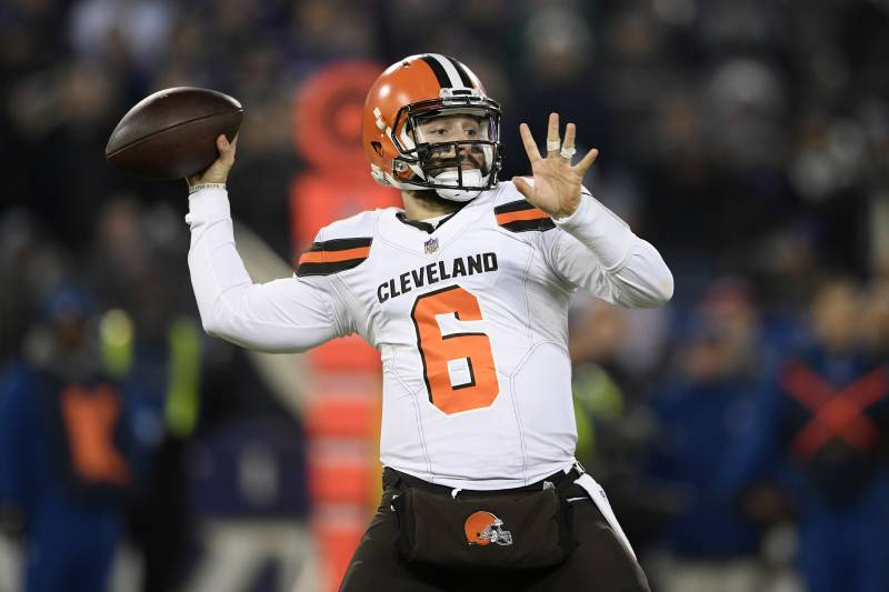 Browns Schedule 2020 Nfl 2019 NFL Preseason Schedule Released: Opponents, Dates, Times and