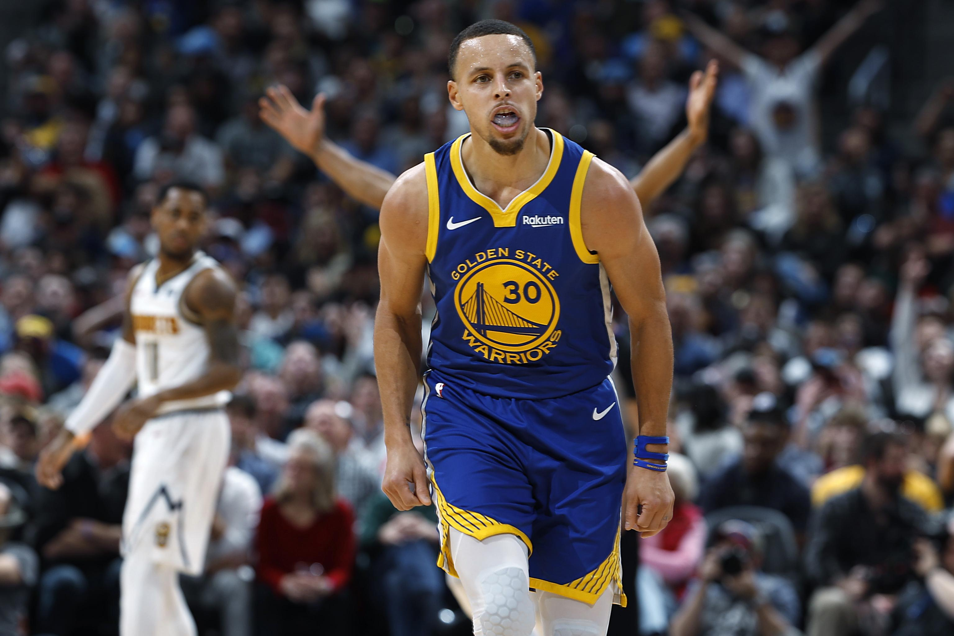 timeless design d2ae7 f4201 NBA Playoffs 2019: Predictions for Top Seeds and Final ...