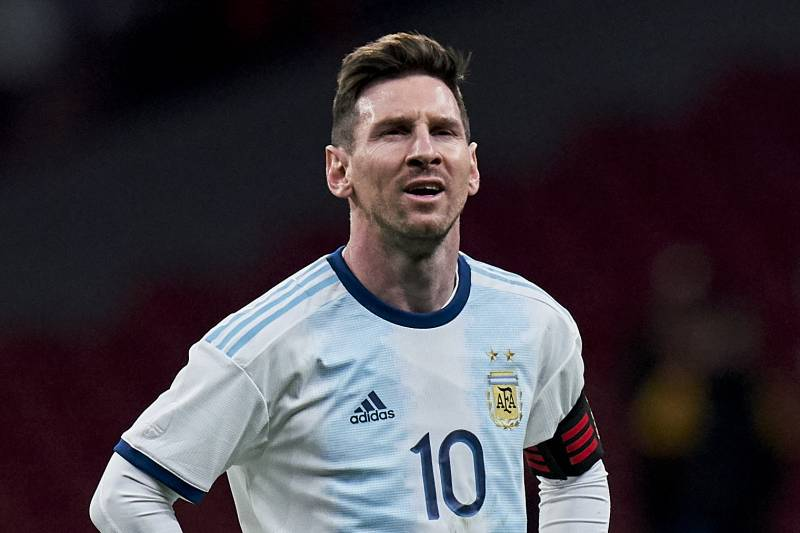 5a24ff5a55d Lionel Messi Slams Argentinian Media   Friends and Family Suffer from the  Lies