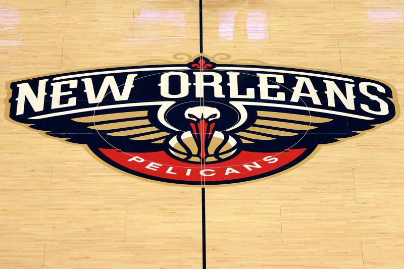 Pelicans Gm Rumors Warriors Larry Harris Nets Trajan