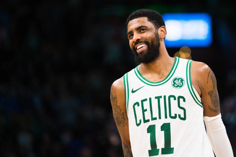 692e5b5feec75 Kyrie Irving Rumors: Nets Join Knicks as Front-Runners to Sign PG in ...