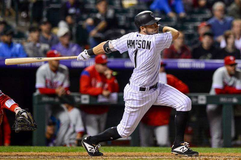 best prospects in baseball 2019 Fantasy Baseball Sleepers 2019: Best Hitting and Pitching