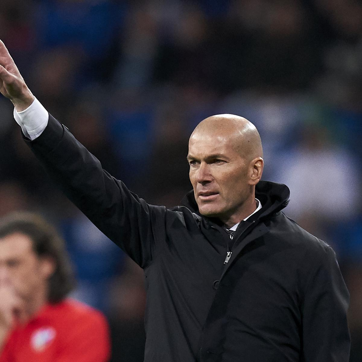 Valencia Vs. Real Madrid: Odds, Preview, Live Stream And