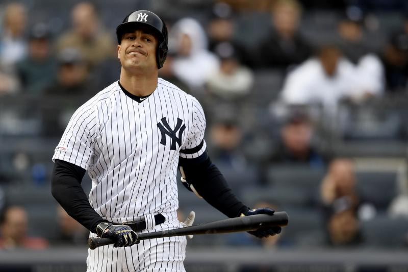 Yankees Ignoring Bryce Harper, Manny Machado Could Be Crushing Mistake