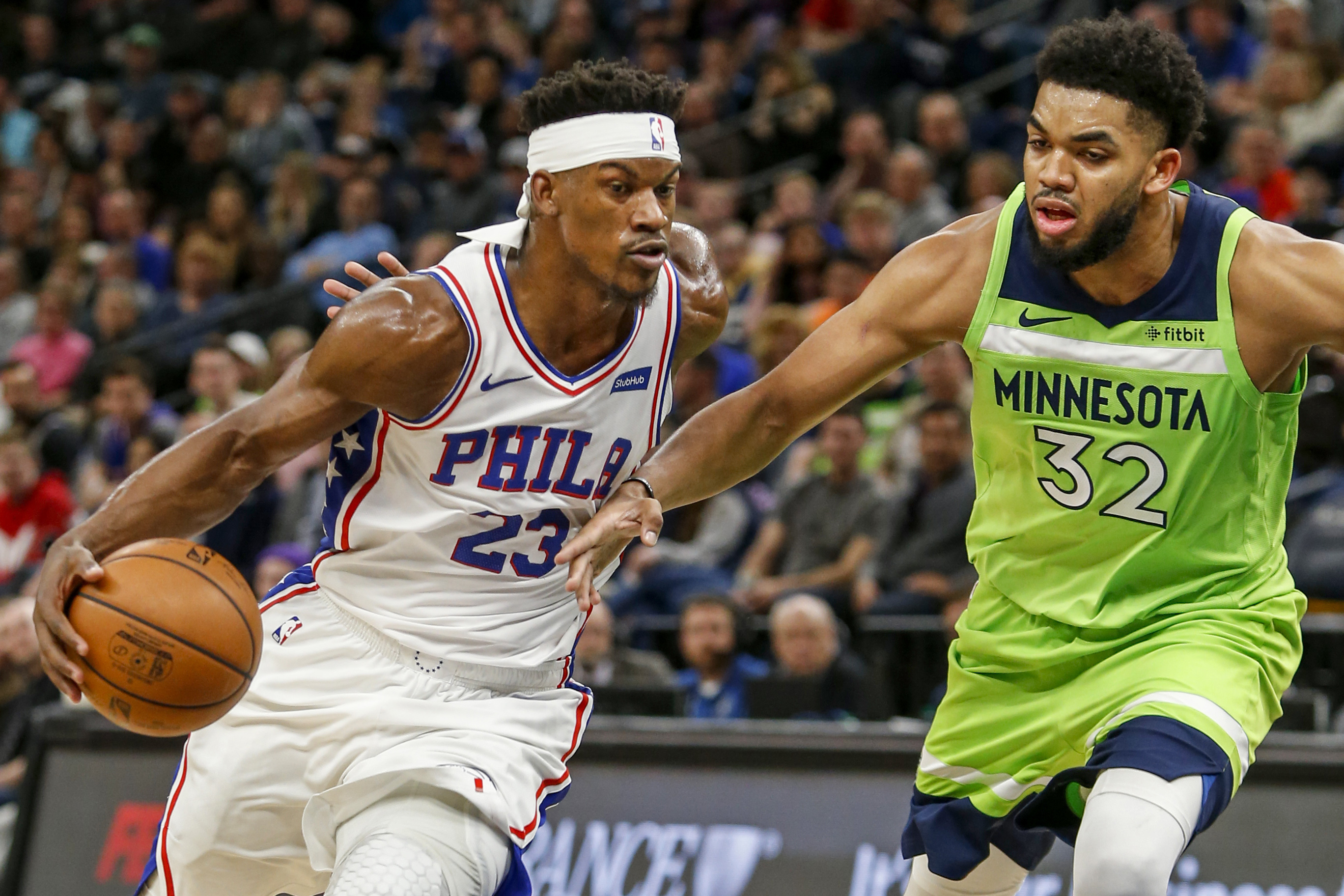 Jimmy Butler Out Vs Giannis Bucks After Back Injury Diagnosed As Soreness Bleacher Report Latest News Videos And Highlights
