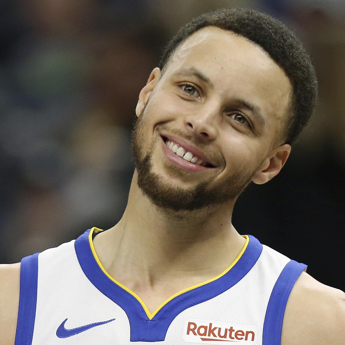 When Do Warriors Move To San Francisco: Stephen Curry Considering Moving Due To Commute To