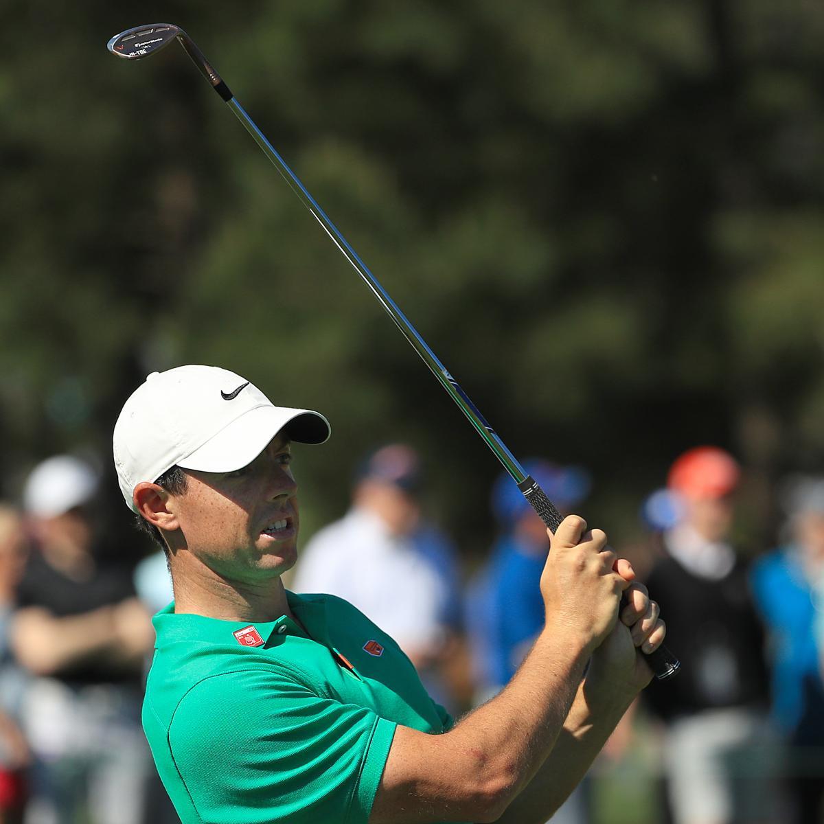 Latest masters golf betting hi mom send bitcoins