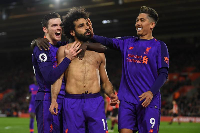 d47c12c96 Rival Fans Explain Why so Many Don t Want Liverpool to Win the Premier  League