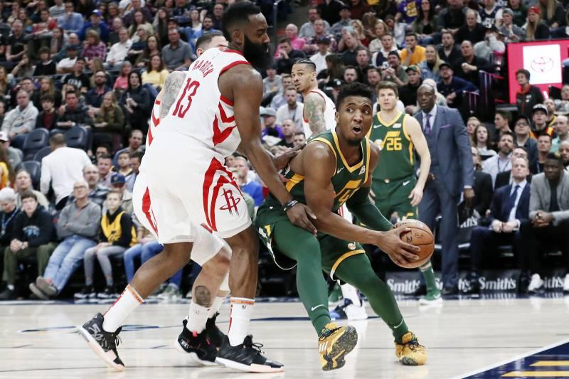 e189ffc8a29c NBA Playoffs 2019  Schedule Guide