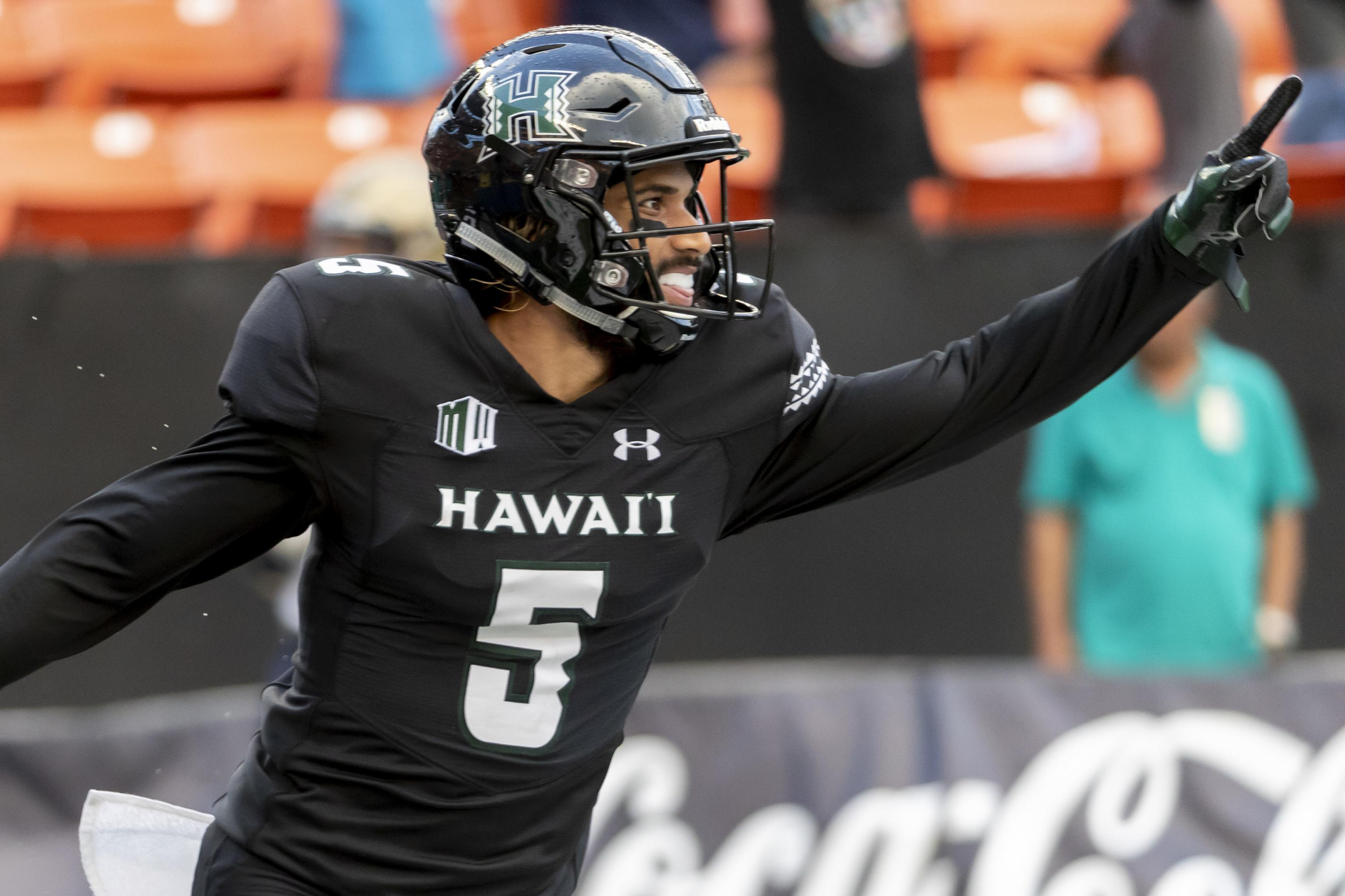 fe203e77 John Ursua NFL Draft 2019: Scouting Report for Seattle Seahawks ...