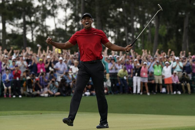 bleacher report golf