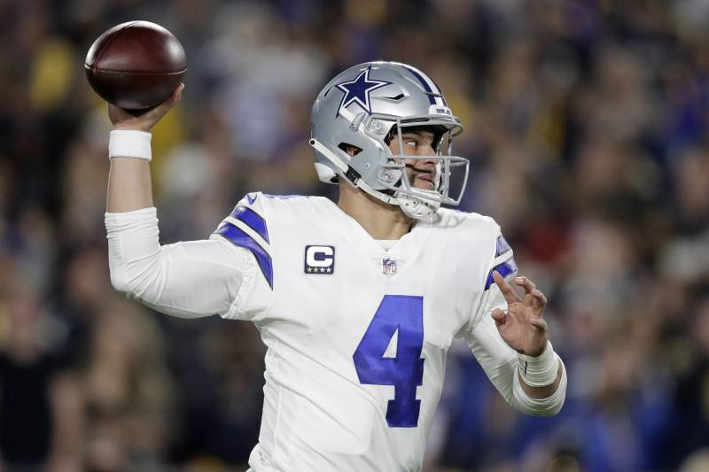 Thanksgiving Nfl Games 2020.Thanksgiving Day Nfl Schedule 2019 Previewing Cowboys