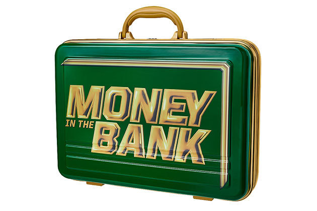 Image result for money in the bank png