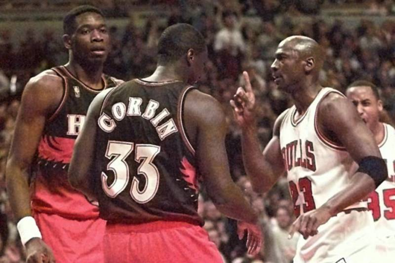 5d898bb7a53b The Most Disrespectful Moments in Recent NBA History