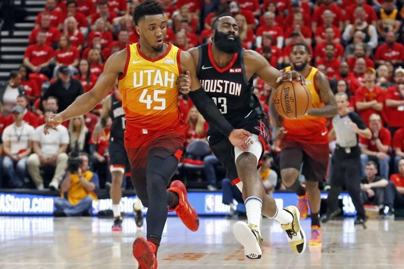 0a98f8286 NBA Playoffs 2019  Updated Championship Odds