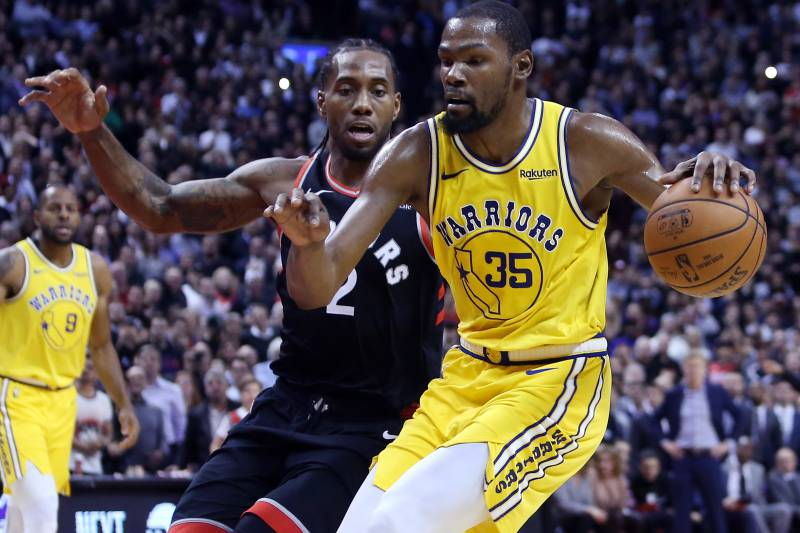a523a084fb67 Stephen A.   Better Than 50% Chance  Clippers Sign Kevin Durant ...