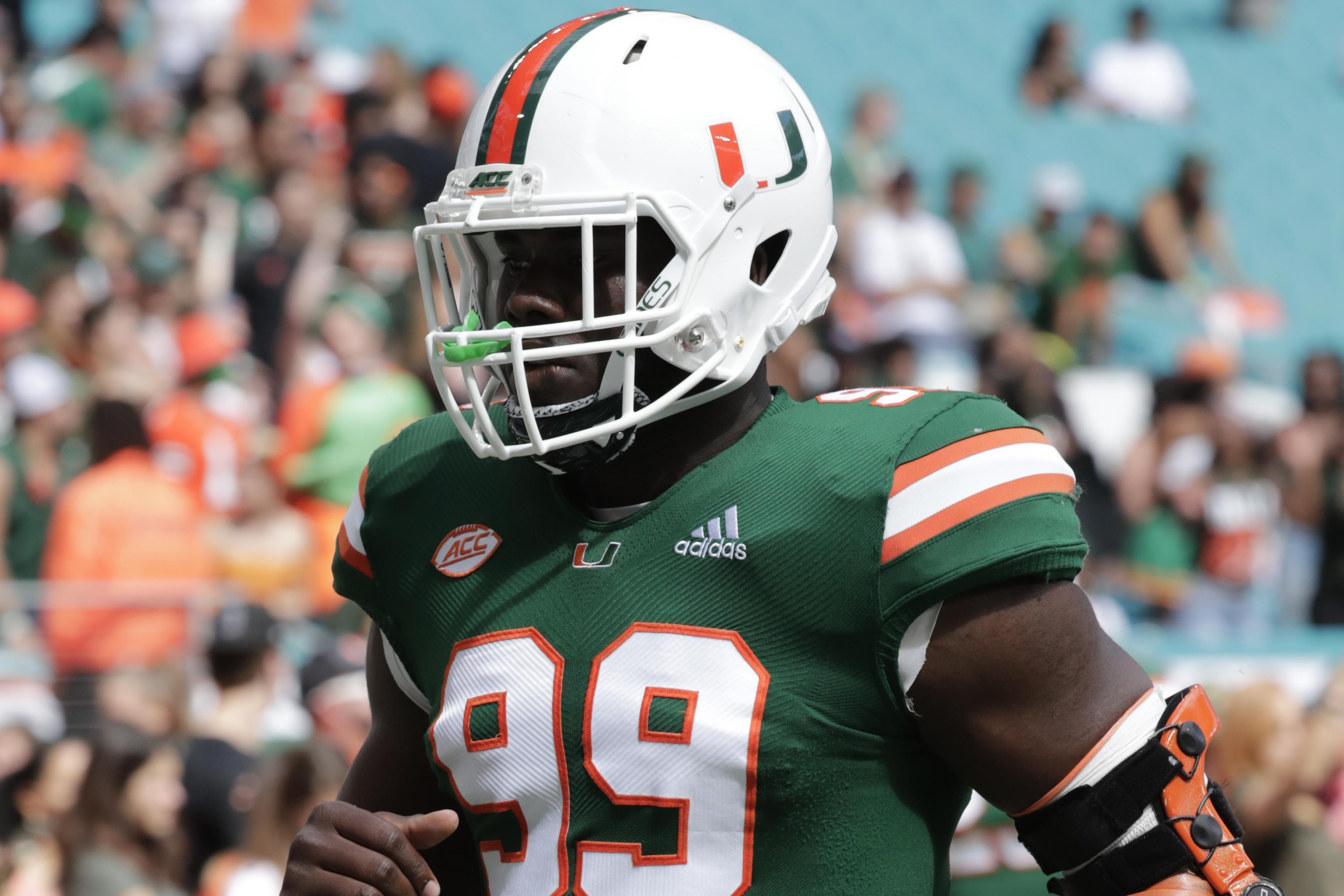 the latest 109c1 4dfe0 Joe Jackson NFL Draft 2019: Scouting Report for Dallas ...